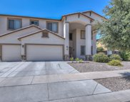 15753 W Mescal Street, Surprise image