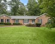 430 Robin Court, Roswell image