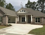 6064 Huntington Creek Blvd, Pensacola image