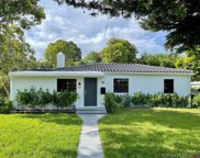 53 Nw 109th St, Miami Shores image
