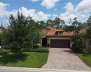 6604 Ensor  Court, Fort Myers image