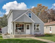 4661 S 50th St, Greenfield image
