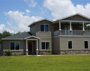 22221 60th Avenue E, Lakewood Ranch image