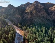 4620 Governors Point, Colorado Springs image