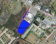1435 W Corbett Avenue, Swansboro image