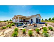 4129 S County Road 23, Loveland image