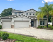 6080 97th Avenue N, Pinellas Park image