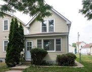 607 Edmund Avenue, Saint Paul image