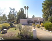 12414 N 80th Place, Scottsdale image