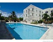 3025 Indian Creek Dr Unit #105, Miami Beach image