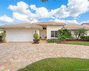 4659 Nw 99th Ter, Coral Springs image