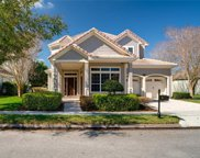 7502 Lake Albert Drive, Windermere image