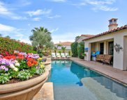 75072 Promontory Place, Indian Wells image