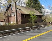 126 Dodgingtown  Road, Bethel image