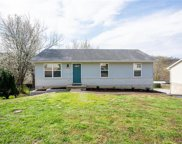 3850 Birch  Drive, Imperial image