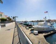 3171     Portofino Circle, Huntington Beach image