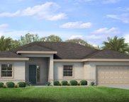 10 Nw 35th Pl, Cape Coral image