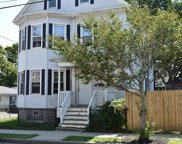 436 Mill St, New Bedford image