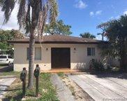 2815 Sw 39th Ave Unit #2817, Miami image