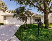 8872 Fawn Ridge Dr, Fort Myers image