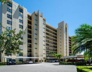 2621 Cove Cay Drive Unit 102, Clearwater image