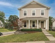 8502 Florence  Avenue, Brentwood image