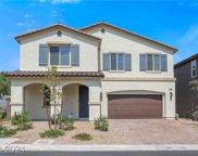 6364 Ava Ridge Avenue, Las Vegas image