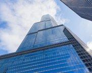 401 N Wabash Avenue Unit #52C, Chicago image