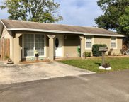 6403 Freedom Court, Tampa image