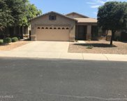 16220 W Crocus Drive, Surprise image