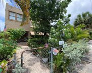 316 SW 20th St, Fort Lauderdale image