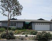 6338     Flamingo Drive, Buena Park image