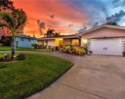 1524 Picardy Circle, Clearwater image