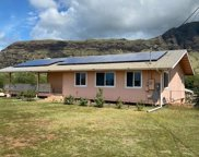 85-580D Waianae Valley Road, Waianae image
