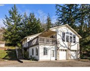 14326 PARRISH GAP  RD, Jefferson image