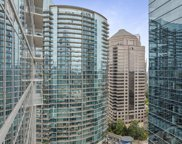 1065 Peachtree Street NE Unit 2805, Atlanta image