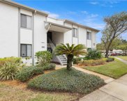 299 Cypress Lane Unit 71, Oldsmar image