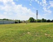 2505 N Highway 175, Seagoville image