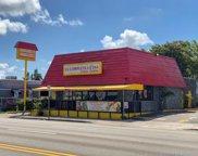 650 Ne 79th St, Miami image