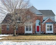 10614 Tennison  Drive, Indianapolis image