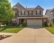 7823 Wedgetail  Drive, Zionsville image