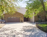 12500 S 82nd Street, Lincoln image