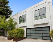 48 Clarendon  Avenue, San Francisco image