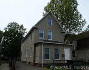 106 Hinman  Street, West Haven image