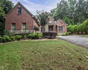2717 Clearwater Springs, Buford image