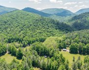7320 Chestnut Valley Road, Hiawassee image