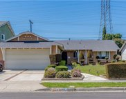 15261     Cascade Lane, Huntington Beach image