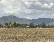 1120 S Rd 1 W, Chino Valley image