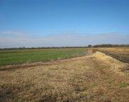 1668 County Road  2730, Farmersville image