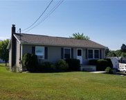 111 Meadow St, Somerset Twp image